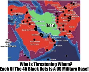 aa-iran-surrounded-by-45-us-bases-shown-as-black-dots