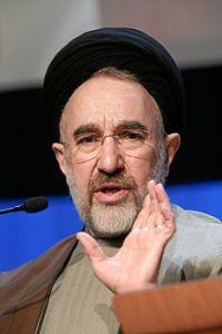 230px-Mohammad_Khatami