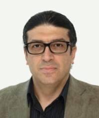Mohsen-Zakeri